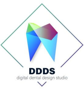 DDDS Logo
